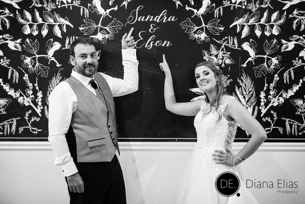 Casamento Sandra & Elson_00807