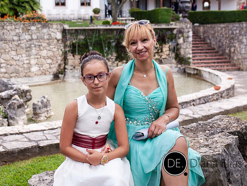 Carolina e Vitor_00779.jpg