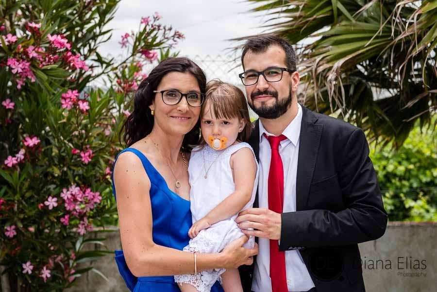 Batizado Matilde_0368