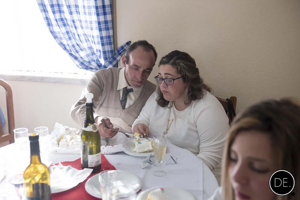 Casamento_J&E_0467