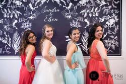 Casamento Sandra & Elson_01428