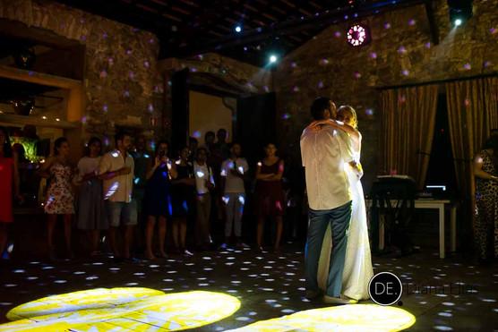 Casamento G&T_01219.jpg