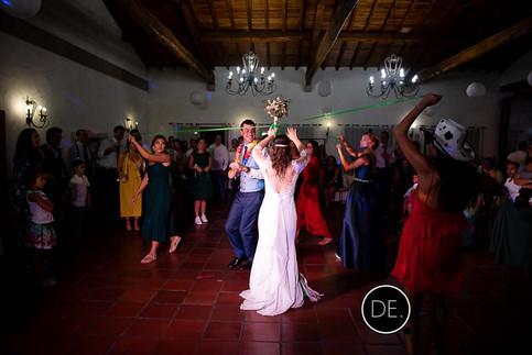 Carolina e Vitor_01704.jpg