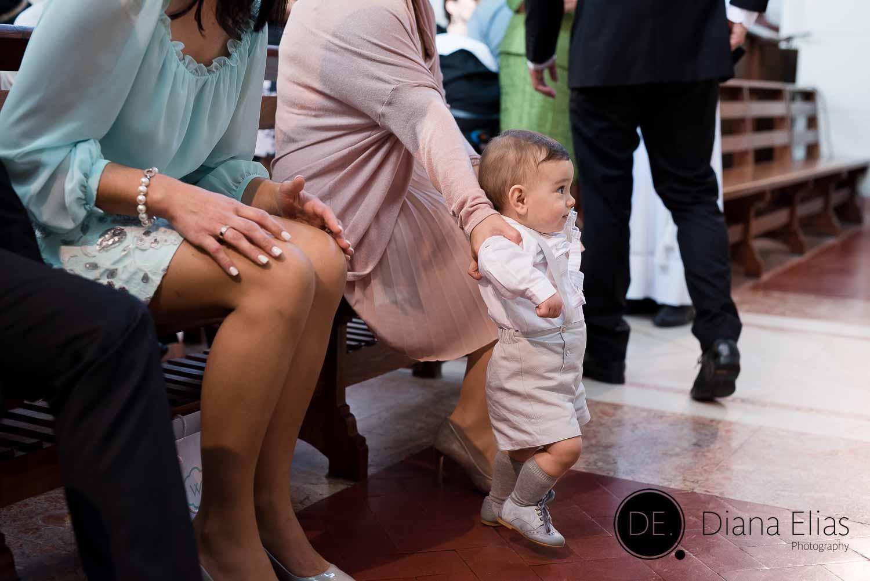 Batizado_João_Maria_00245