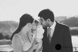 Batizado_João_Maria_00178