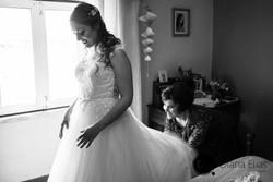 Casamento Sandra & Elson_00931