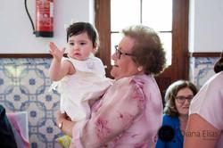 Batizado Francisca_0488