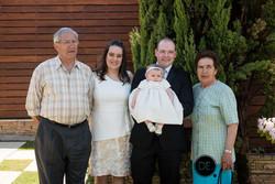 Batizado Matilde_0416