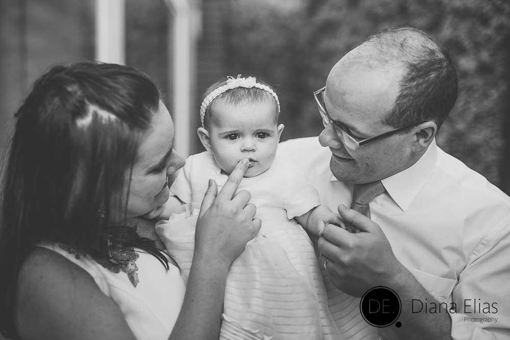 Batizado Matilde_0892
