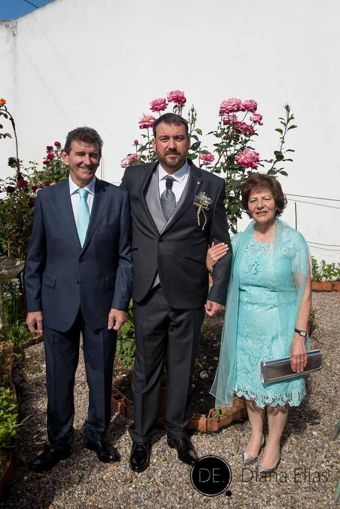 Casamento Sandra & Elson_00908