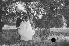 Casamento_S+F_00999.jpg