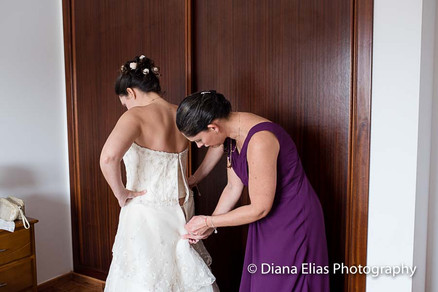 Casamento Cátia e Joel_00311.jpg