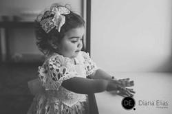 Batizado Sofia_0197