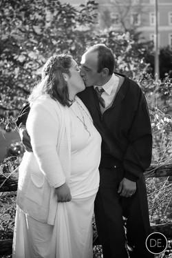 Casamento_J&E_0554