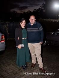 Casamento Cátia e Joel_00952.jpg