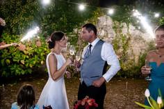 Casamento Maria e Bruno_01399.jpg