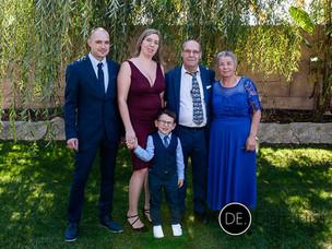 Casamento Joana e Miguel_00788.jpg