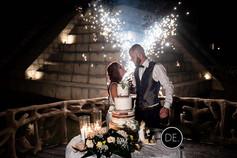 Casamento Joana e Miguel_02151.jpg