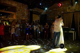 Casamento G&T_01221.jpg