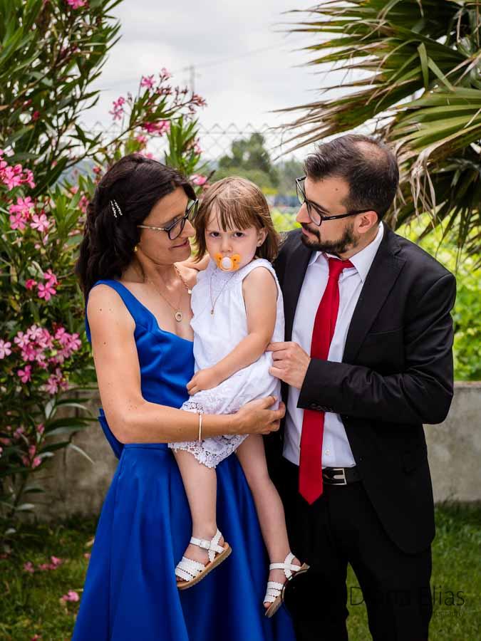 Batizado Matilde_0367