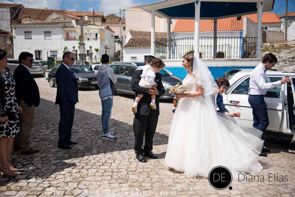 Casamento Sandra & Elson_00957