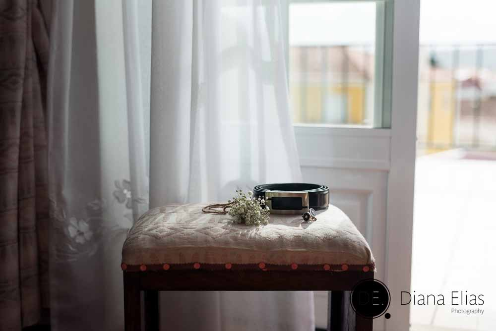 Casamento Sandra & Elson_00011