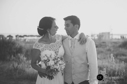 Diana&Ruben_01436