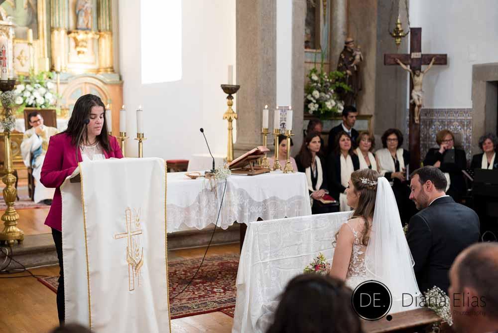 Casamento Sandra & Elson_00296