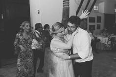 Casamento Maria e Bruno_01278.jpg