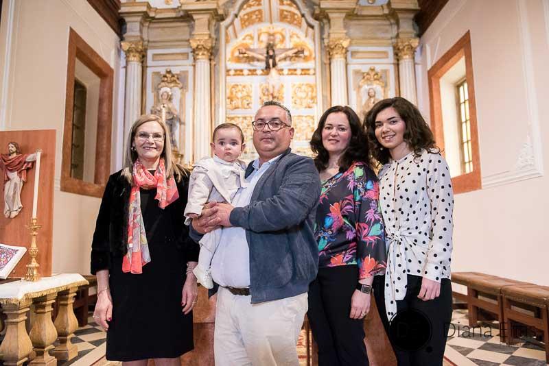 Batizado Miguel_0417