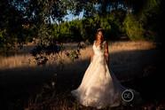 Casamento_S+F_01004.jpg