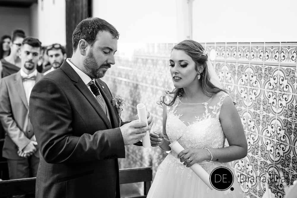 Casamento Sandra & Elson_00364