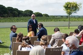 Casamento_Maria e Bruno_00452.jpg