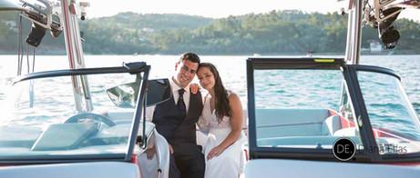 Casamento J&J_01077.jpg