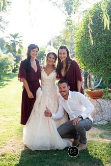 Casamento_S+F_00813.jpg