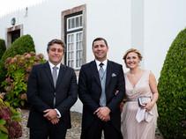 Casamento Maria e Bruno_00366.jpg