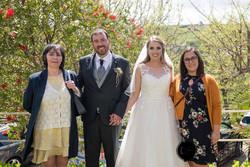 Casamento Sandra & Elson_01223