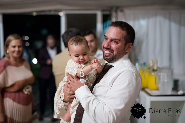 Batizado_MFrancisca_01274