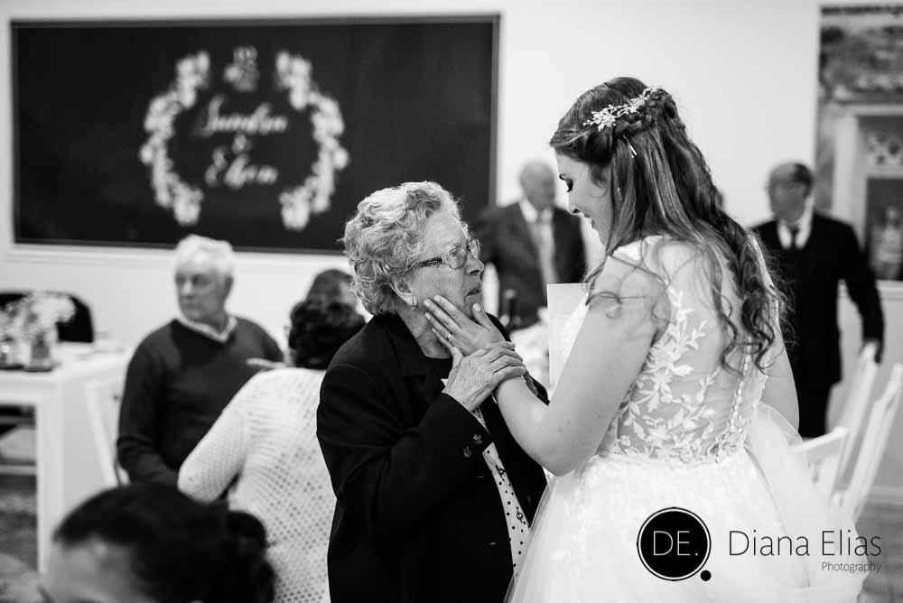 Casamento Sandra & Elson_00826