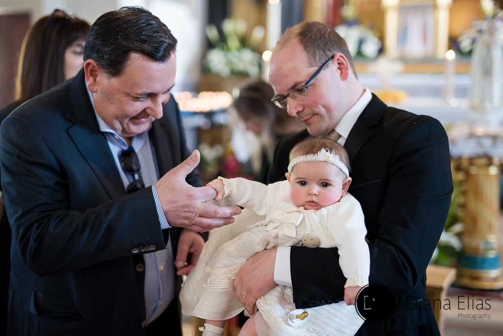 Batizado Matilde_0279
