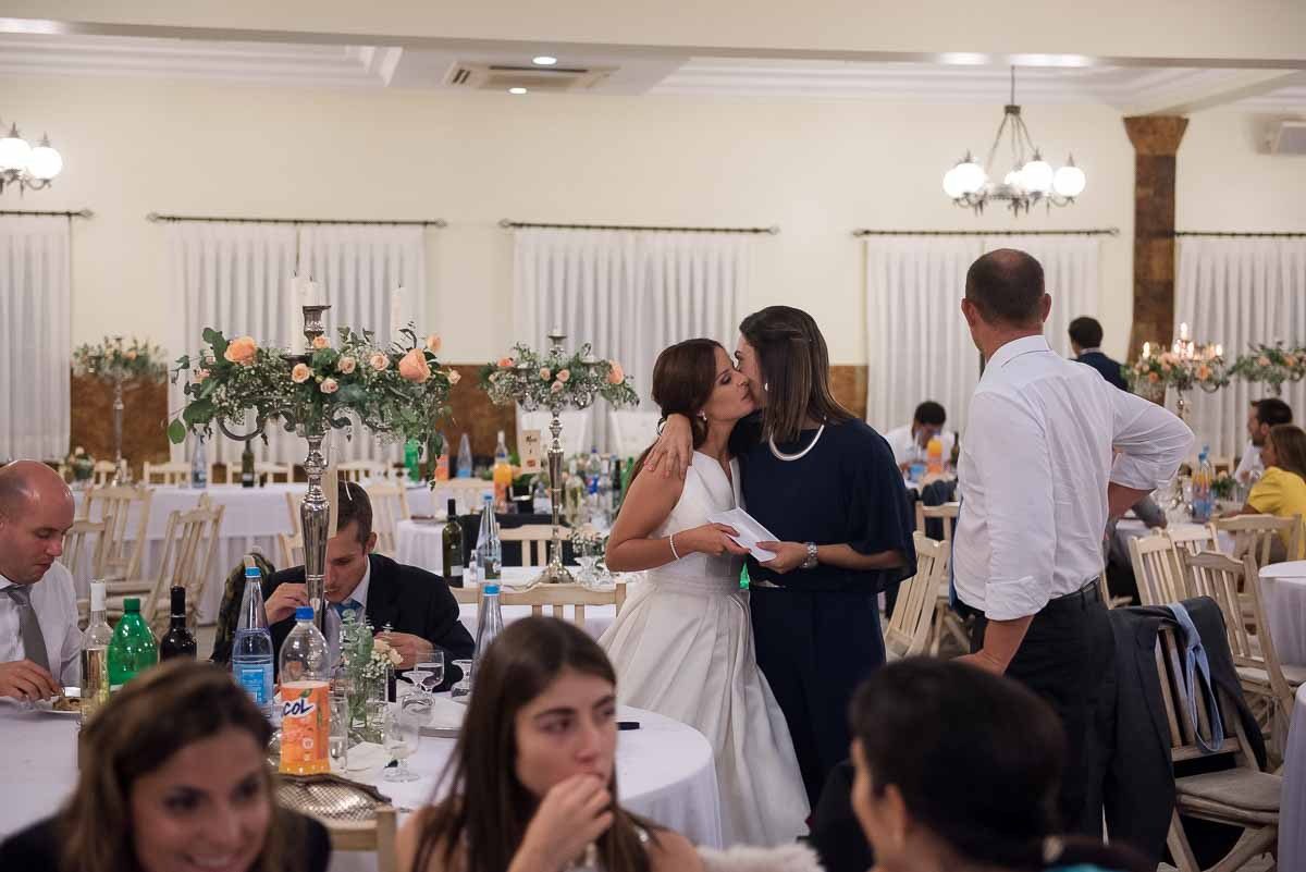 Joana&Vasco_01934