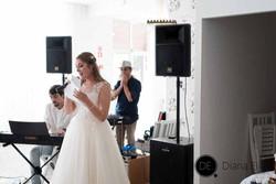 Casamento Sandra & Elson_00515