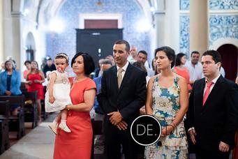 Batizado Madalena_00224.jpg