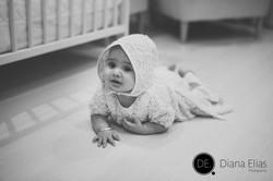 Batizado_MFrancisca_00136