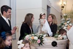 Batizado da Caetana_0249.jpg