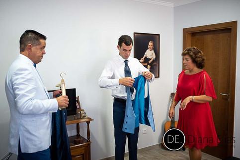 Carolina e Vitor_00027.jpg
