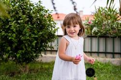 Batizado Matilde_0403