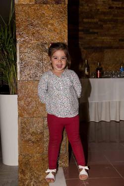 Joana&Vasco_01931