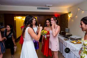 Casamento J&J_01451.jpg