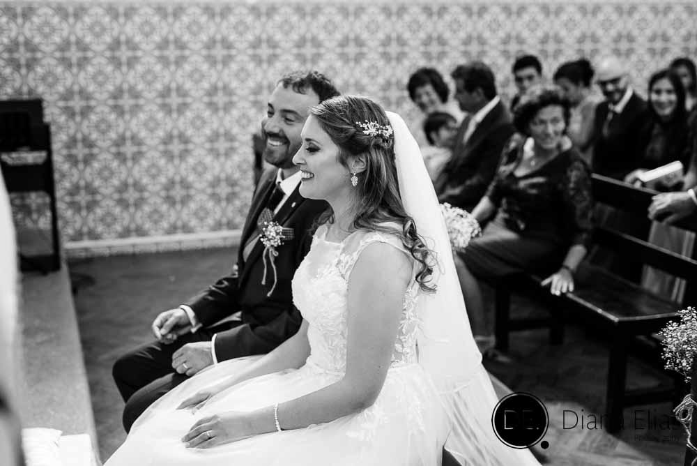 Casamento Sandra & Elson_00341